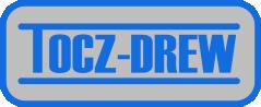 TOCZ-DREW